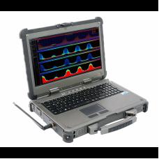 SPECTRAN HF-XFR PRO Анализатор спектра 1МГц - 9.4ГГц