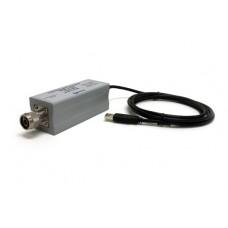 55006 USB измеритель мощности (50 МГц до 6 ГГц)