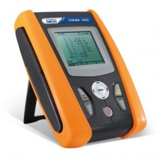 HT COMBI420 Professional Innovative meter
