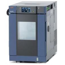 ARS-1100-AE Камеры тепло-холод-влага
