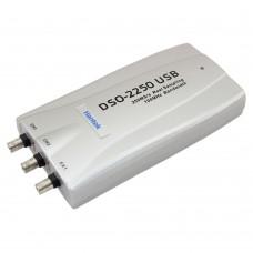 USB осциллограф DSO2250