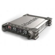 USB осциллограф DSO3064