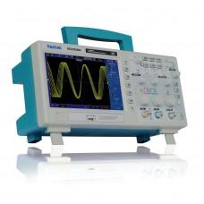 Осциллограф DSO5202BMV/MHV