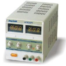 Лабораторный блок питания HT3003PA