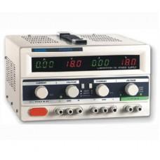 Лабораторный блок питания HT3003PB