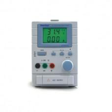 Лабораторный блок питания HT3005PE