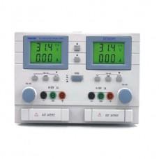 Лабораторный блок питания HT3003PF