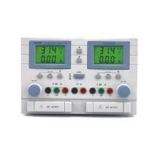 Лабораторный блок питания HT3003PG