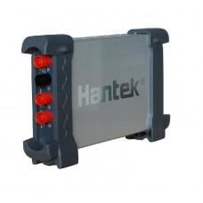 USB регистратор данных, мультиметр Hantek365A