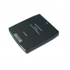 USB логический анализатор LA5034