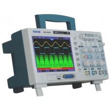 Осциллограф смешаных сигналов MSO5062D