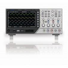 Осциллограф смешаных сигналов MSO5074F