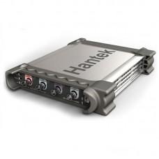 USB осциллограф DSO3064 KIT1