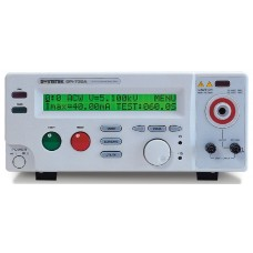 GPI-735A Установка для проверки параметров электробезопасности