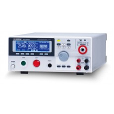 GPT-9904 AC 500VA AC/DC Withstanding Voltage