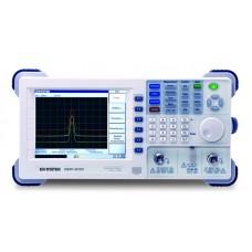 AM/FM демодулятор + полоса пропускания ПЧ 10кГц и 100кГц OPT.07 (GSP-830)
