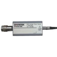 Измеритель средней мощности PWS-06