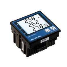 Анализатор параметров электроэнергии (щитовой) UMG 96RM