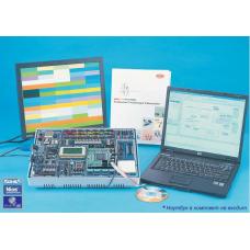 CIC-560 Оборудование для обучения