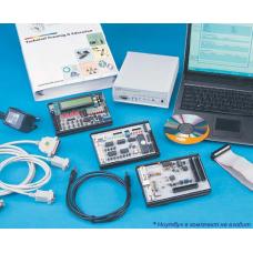 CIC-800A Оборудование для обучения