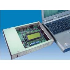 CIC-900 Оборудование для обучения