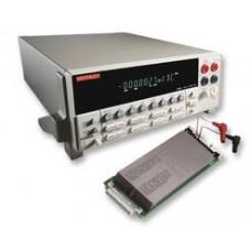 Мультиметр цифровий 2000/E/2000-SCAN