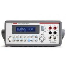 Мультиметр цифровий Keithley 2110-220