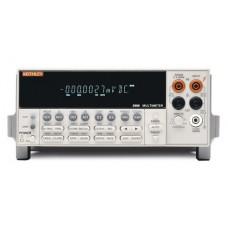Мультиметр цифровий 2000/E
