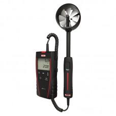 Термоанемометр LV 110S