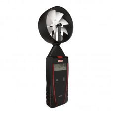 Термоанемометр LV 50