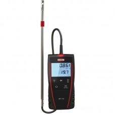 Термоанемометр VT 110S