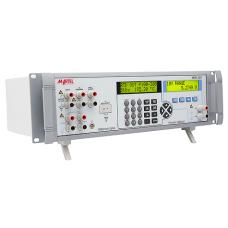 3001 Многофункциональный прецизионный калибратор