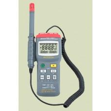 MS6505 Термо-гигрометр: