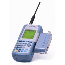 Protek-7830 анализатор спектра Protek