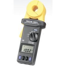 PROVA 5601 Измеритель заземления