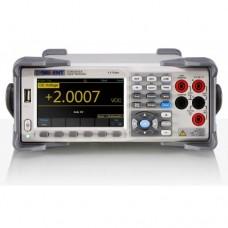 SDM3045X Цифровой мультиметр