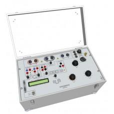 200A-3ph Токовый инжектор
