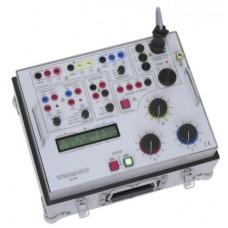 50A-3PH Токовый инжектор