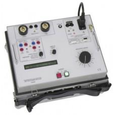 750ADM mk2 Токовый инжектор