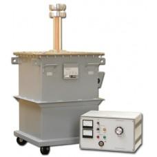 KV10-120 испытательная установка