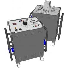 PCU2 mk5 Инжектор первичного тока