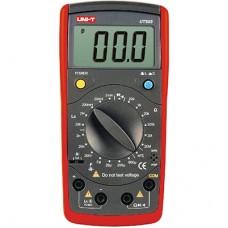 Измеритель RLC UNI-T UT603