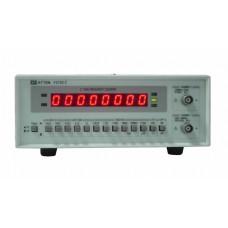 Atten Частотомер (10Гц - 2.7ГГц)