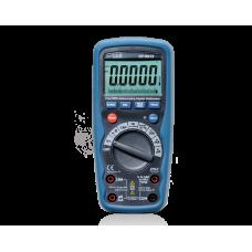 Цифровой мультиметр CEM, SHENZHEN EVERBEST MACHINERY INDUSTRY  DT-9939