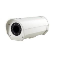 DLS-L50 Тепловизор для наблюдения