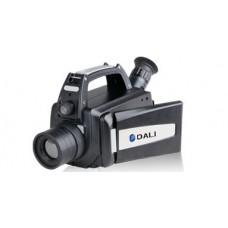 Dali Тепловизор для детектирования утечки газов