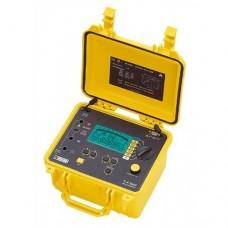 C.A 6545 Измеритель сопротивления изоляции (5кВ, 10ТОм)