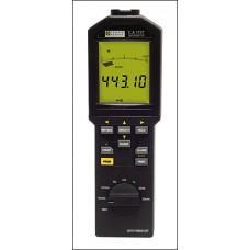 C.A 1727 Тахометр (до 100 000 об./мин., USB)