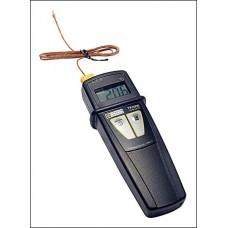 TK 2000 Цифровой термометр (-50°C - 1000 °C)