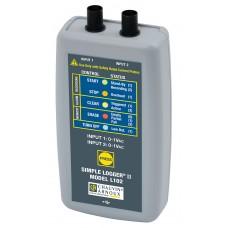 L102 Регистратор тока